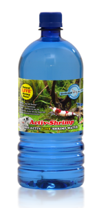 Activ-Shrimp™ Bio-Activ Live® Shrimp Water™ 1 Liter