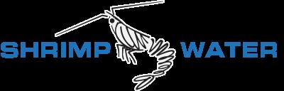 ActivShrimp.com